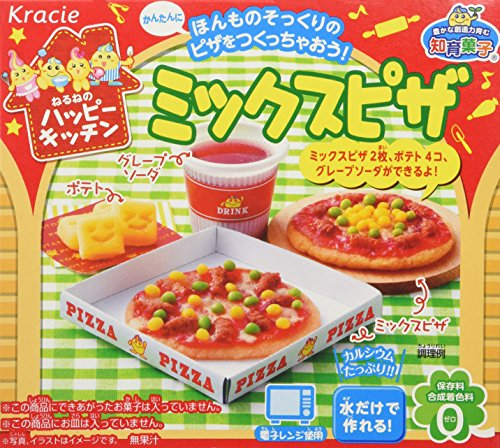 mix-pizza-popin-cookin-kit-diy-candy-by-kracie