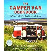 The Camper Van Cook Book