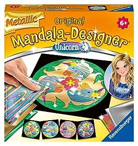 Ravensburger 00.029.719 Kit de Manualidades para niños - Kits de Manualidades para niños (Kids
