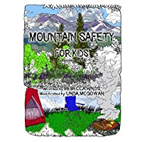 Mountain Safety for Kids