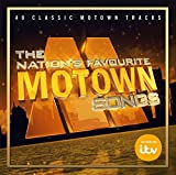Nation's Favourite Motown Song