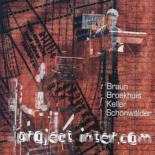 Project Inter.com