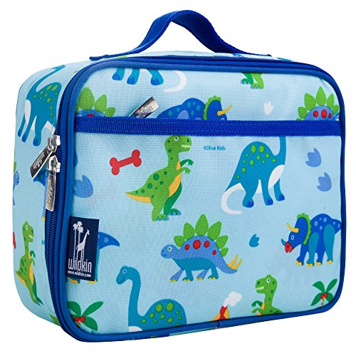 olive-kids-dinosaur-land-lunch-box-by-wildkin