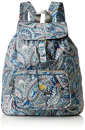 oilily-womens-oilily-folding-classic-bp-backpack-blue-blau-legend-blue-550