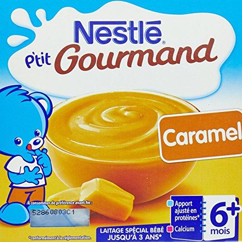nestle-bebe-ptit-gourmand-caramel-laitage-des-6-mois-4-x-100g-lot-de-6