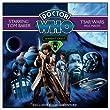 Doctor Who Serpent Crest 1: Tsar Wars