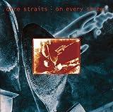 On Every Street (2-LP) [Vinyl LP] -