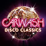 Best Disco Musics - Carwash: Disco Classics Review