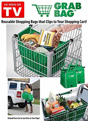 takestop-bolsa-para-carro-de-la-compra-tela-resistente-clip-fijador-reutilizable