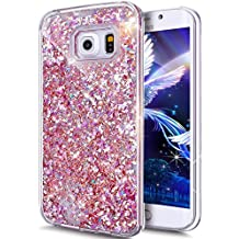 carcasa samsung s8 plus amazon