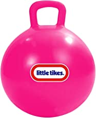 Little Tikes Hopper Ball colors may vary