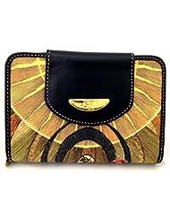 Gattinoni portfolio | briefcases | Planetarium line |