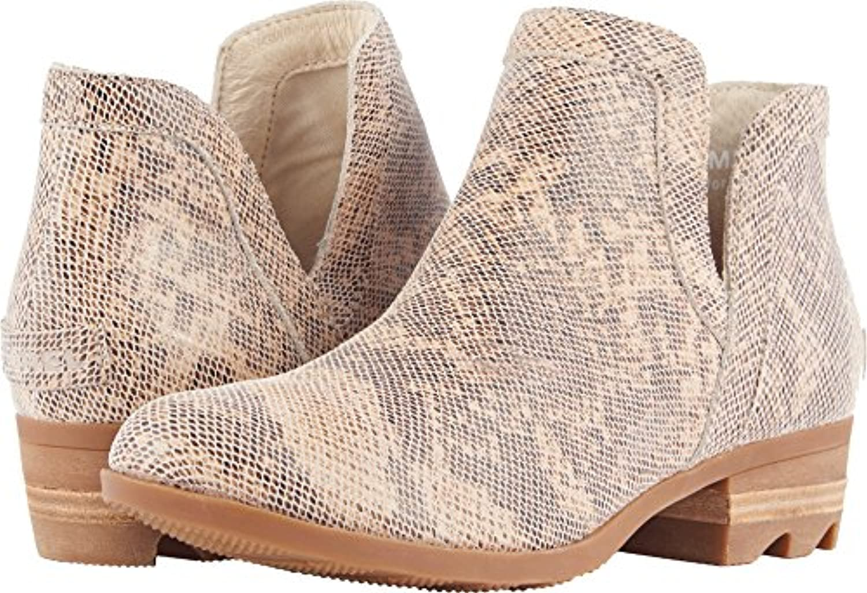 Sorel - Donna Lolla Cut-out Babbuccia Non Shell Scarponi Scarponi Scarponi | Shopping Online  | Sig/Sig Ra Scarpa  f095c0