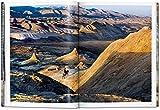 Steve McCurry - Afghanistan (Fo) -