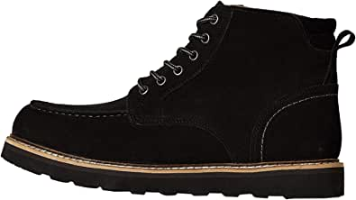 find. Dax Suede, Men's Classic Boots