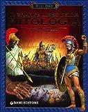 eBook Gratis da Scaricare Il grande libro della mitologia Iliade Odissea (PDF,EPUB,MOBI) Online Italiano