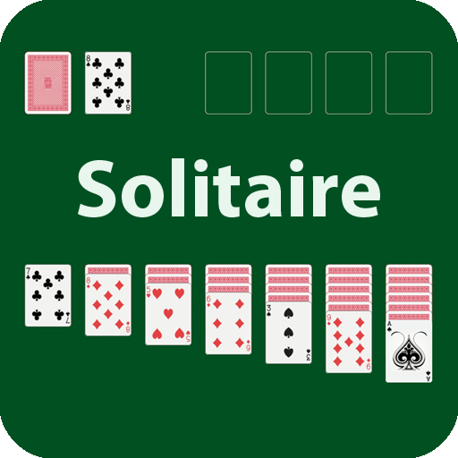 Solotaire