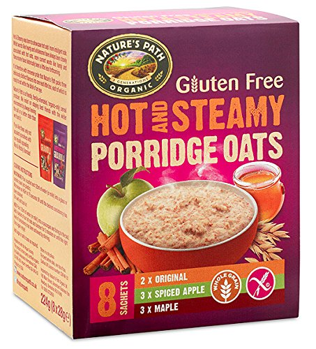 natures-path-hot-steamy-porridge-oats-variety-pack-8x28g-case-of-6