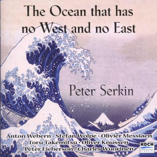 the-ocean-has-no-east-and-no-west