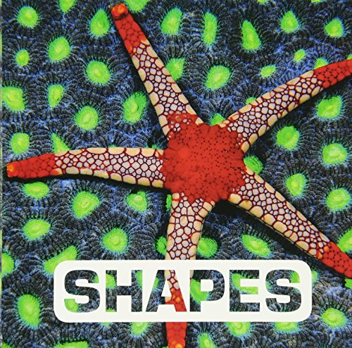 Shapes (Picture This)