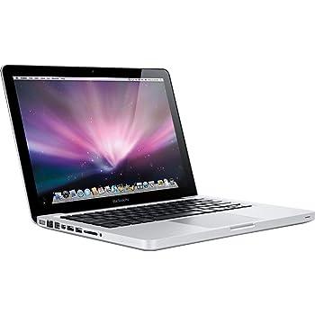 MacBook Pro 13, 2,9 GHz, Version Ingles, Ultimo Modelo
