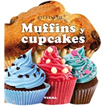 Muffins y cupcakes (Cocina con forma)