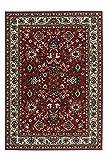 Lalee Teppich 117 Sahara Tapis Rouge
