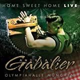Home Sweet Home - Live aus der Olympiahalle München