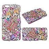 Best Buds Iphone 6 Cases - EVTECH (TM) pour la peau cas IPHONE 6 Review