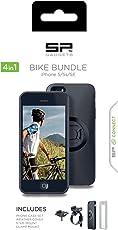 SP-Gadgets Helmkamera SP Connect Bike Bundle 5/Se