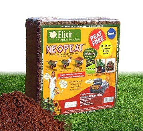 coir-peat-free-organic-compost-block-optional-fertiliser