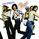 Hot Streets [Expanded]