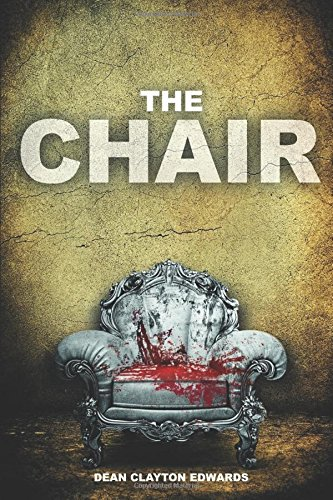 the-chair