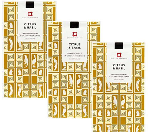 3stck-english-heritage-citrus-und-basilikum-duft-duftsachet