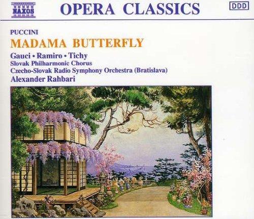 opera-classics