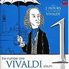 No.1 Vivaldi Album,the