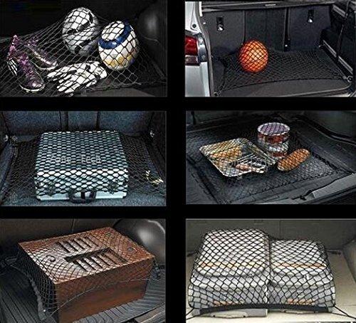 9-moon-car-universal-trunk-cargo-netwith-4-hook