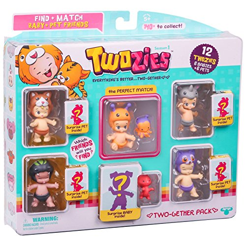 twozies-57003-two-gether-pack