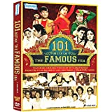 101 Hits of the Famous Era