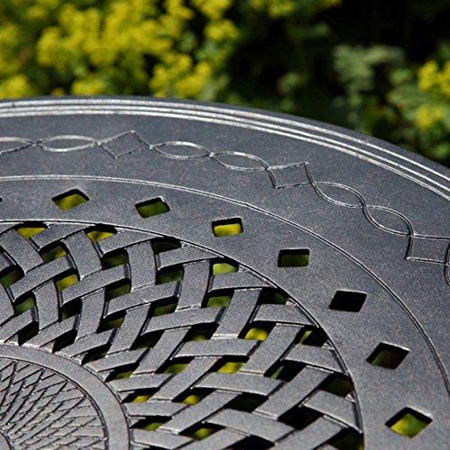 lazy-susan-anna-80-cm-runder-gartentisch-mit-2-stuehlen-gartenmoebel-set-aus-metall-antik-bronze-april-stuehle-3