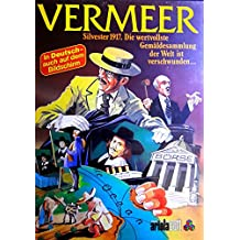 Vermeer [COMMODORE]
