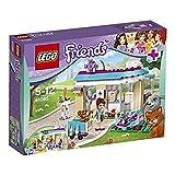 LEGO Friends 41085 - Tierpflege Klinik