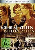 Goldene Zeiten Bittere kostenlos online stream