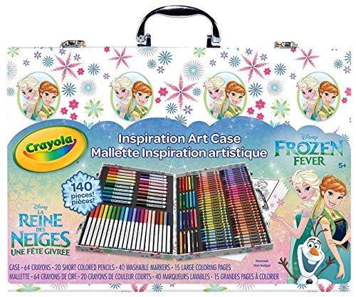 crayola-04-2539-kit-de-loisirs-creatifs-mallette-de-lartiste-la-reine-des-neiges