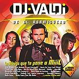Si No Te Quisiera (feat. Belinda, Lapiz Conciente)
