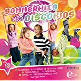 Sommerhits Fr Discokids Vol.2