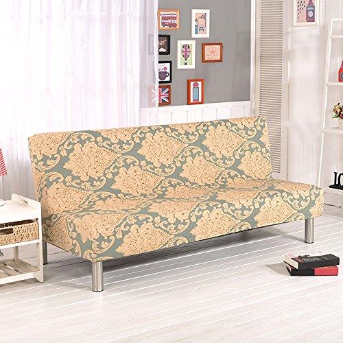 Sofa shield il miglior prezzo di Amazon in SaveMoney.es