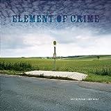 Mittelpunkt der Welt [Vinyl LP]