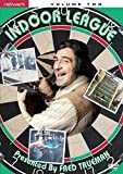 Indoor League - Volume 2 [DVD]