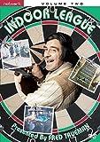 Indoor League - Volume 2 [DVD]